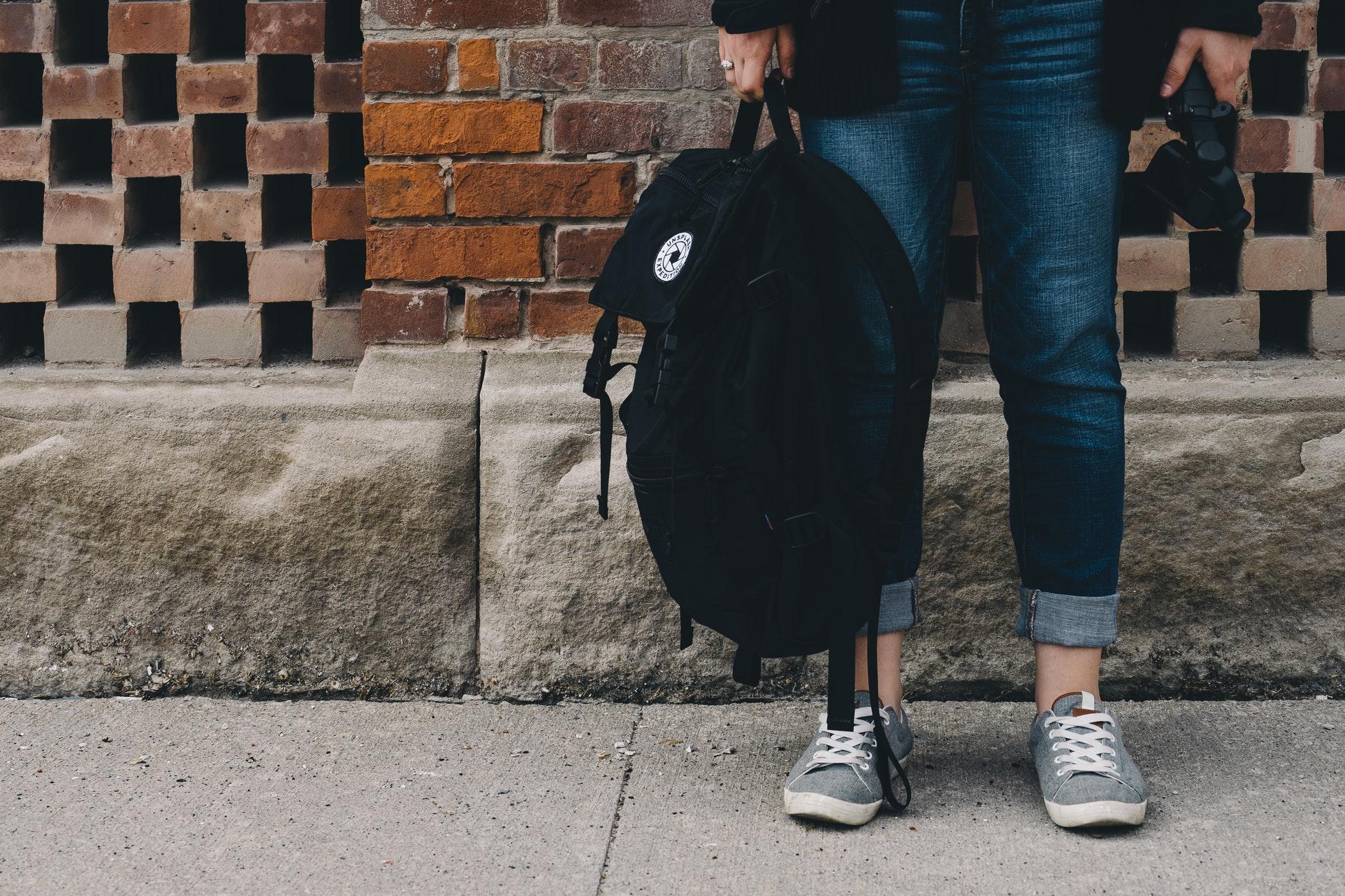 turismo scolastico responsabile